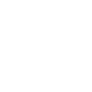 lorry boat icon1